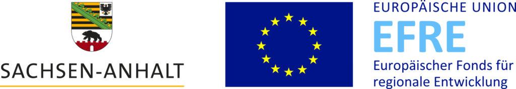 """""""Unser Unternehmen wurde im Rahmen der Meistergründungsprämie aus Mitteln der EU gefördert"""""""